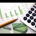 Jasa Audit Laporan Keuangan Tahunan Terbaik
