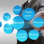 Jasa Pembuatan Audit Keuangan Dengan Layanan Terbaik