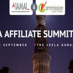 [Giveaway] Win Gold & Silver Passes for India Affiliate Summit: 1st-2nd September