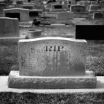5 Myths of Traffic Generation That Seriously Need to Die