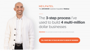 example-good-landing-page