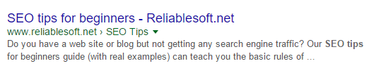 example-of-breadcrumbs-in-google-search-results