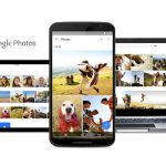Google Photos: Unlimited Free Photo and Video Backup + Free Up Phone Storage