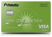 new_usbank_fido_visa_200