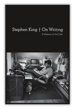 On Writing - Stephen King