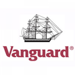 The Vanguard Effect on ETF and Mutual Fund Expenses
