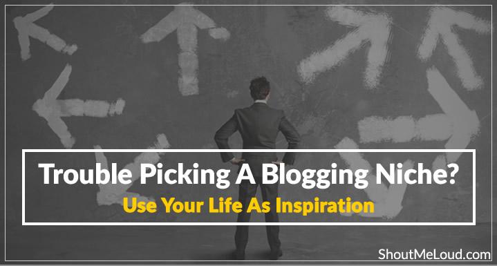 picking-a-blogging-niche