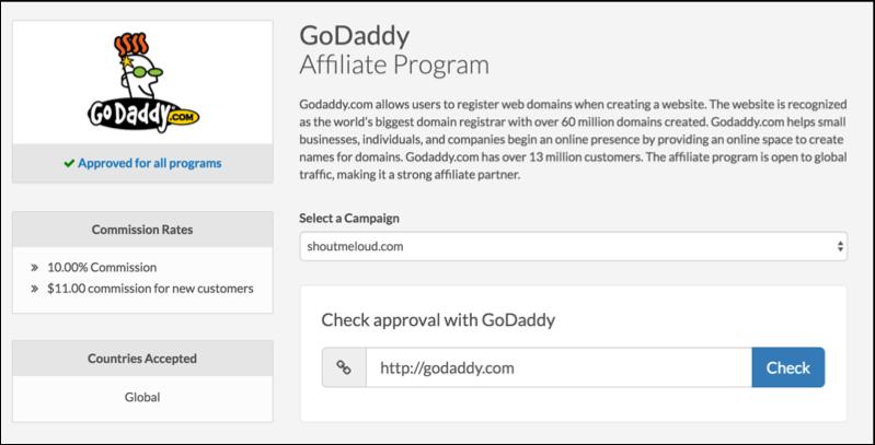 join-godaddy-affiliate-program