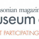 Museum Day: Free Tickets Nationwide On Saturday, September 24, 2016
