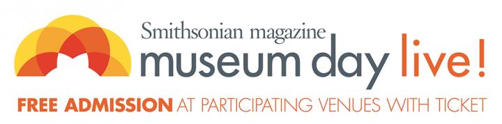 museum_day_generic