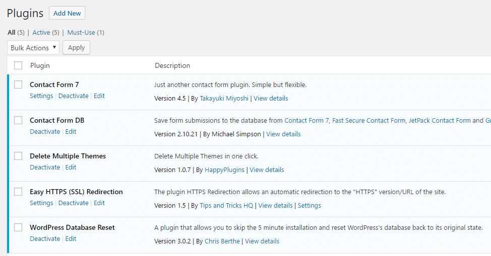 themecloud-plugins