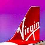 Free 500 Virgin America Elevate Miles for Newsletter Sign-Up