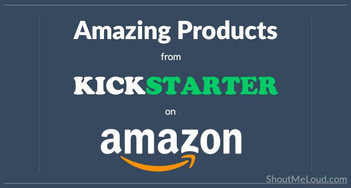 cool-kickstarter-products-on-amazon