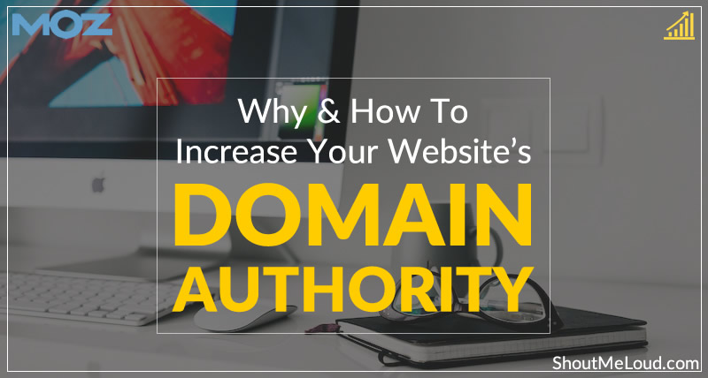 increase-websites-domain-authority