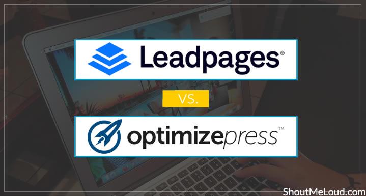 leadpages-vs-optimizepress