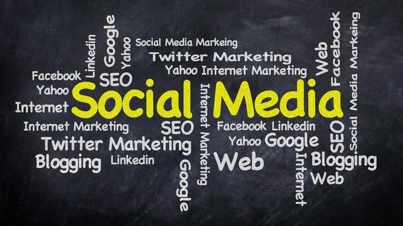 share-on-social-media