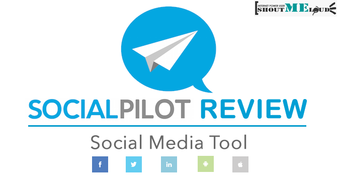 Social Pilot Review