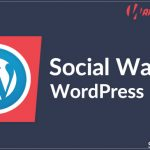 Social Warfare WordPress Plugin: The Only Social Media Sharing Plugin You'll Ever Need