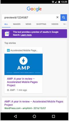 valid-amp-page
