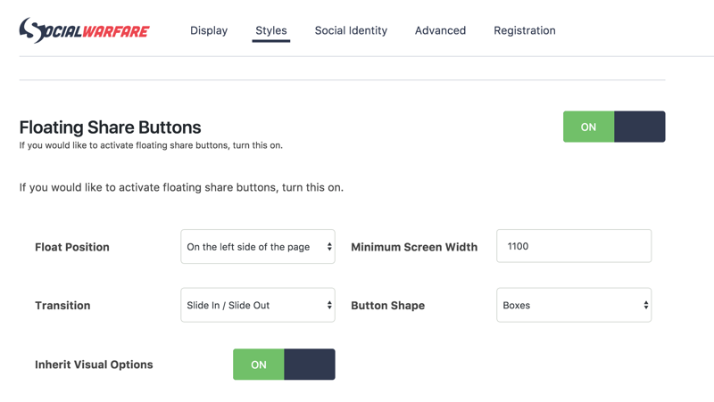 floating-social-media-share-buttons