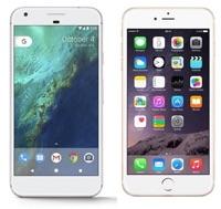 phones7