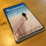 Vagabonding: An Uncommon Guide to the Art of Long-Term World Travel (Book Review)