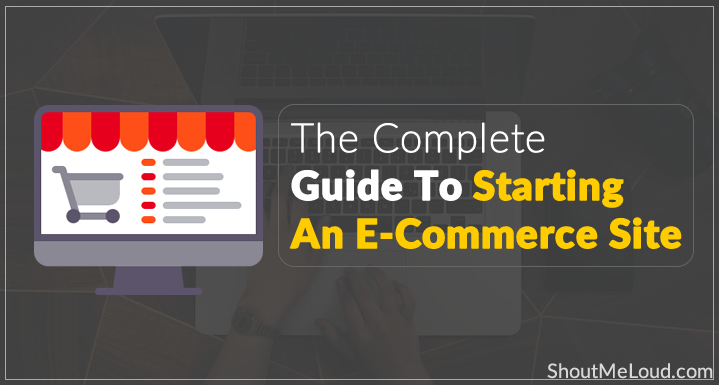 guide-to-start-an-e-commerce-site