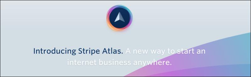 stripe-atlas-review