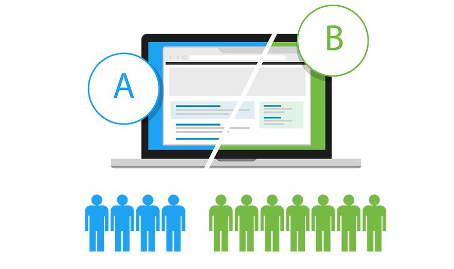 A/B Testing Principles