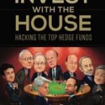 Free Collection of Investing Books by Meb Faber