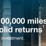 LendingClub United Miles Promotion (Both New and Existing Investors)