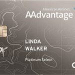Citi American Airlines AAdvantage MasterCard Review – 50,000 Mile Limited-Time Bonus