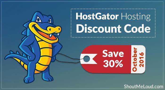 hostgator-2016-maximum-discount-coupon-october
