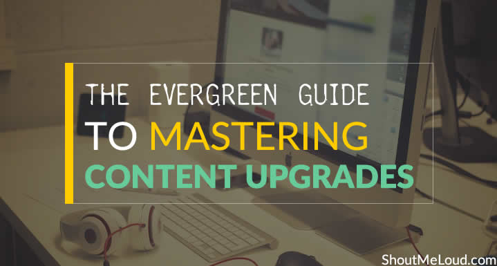 mastering-content-upgrades