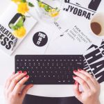 3 Brilliant Ways To Write More Blog Posts In Less Time