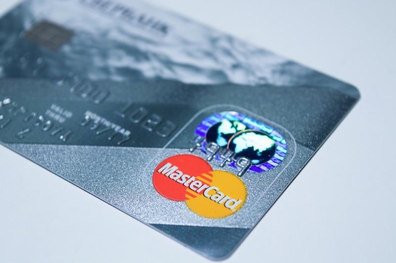 borrowed-credit-card