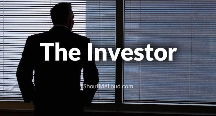 The Investor