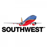 Southwest Companion Pass: Now May Be The Best Time To Qualify