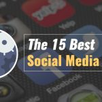 15 Amazing Social Media Tools You Should Check Out in 2017