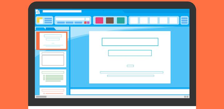 Optimize Slideshows For SEO