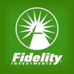 Fidelity Investments Stock and ETF Trades now $4.95