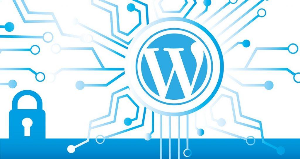 migrate wordpress to https