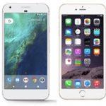 T-Mobile vs. Verizon New Unlimited Data Plans Comparison