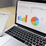 Jasa Audit Keuangan Perusahaan Denpasar | Kantor Akuntan Publik