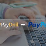 PayDrill – A Must-Have PayPal Desktop App For PayPal Users