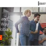 Earn $50 For Free By Joining Payoneer [Exclusive Promo]
