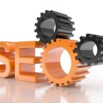 10 SEO Mistakes That Weaken Your Rankings