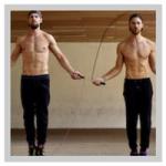 Brandon & Dan - Zen Dude Fitness