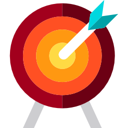 Marketing Strategy By Targeting Your Customer's Problems