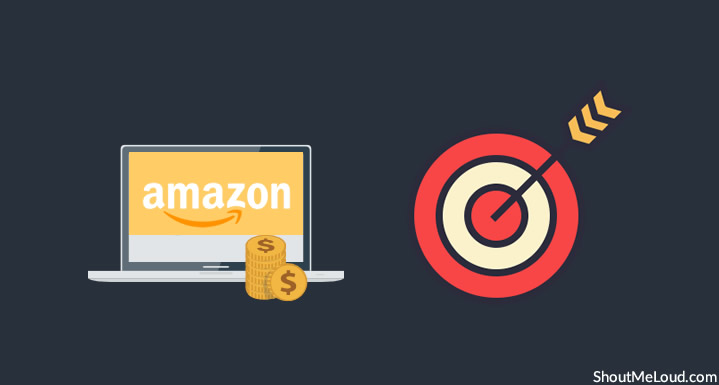 Mastering Amazon Affiliate Marketing